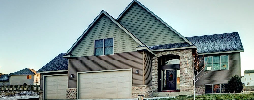 Home Builders Rochester Mn Exclusive Home Builders